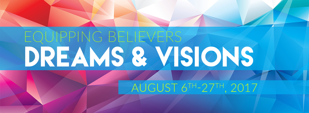 dreamsvisions_homepageslider2017