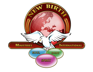 New Birth Ministries International