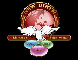 New Birth Ministries International