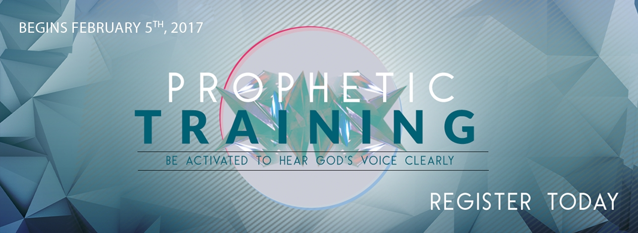 PropheticTraining Updated1