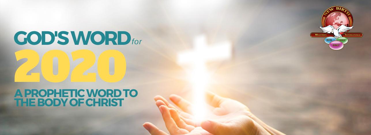 prayer meeting-New Birth Bahamas Slider Template (1)